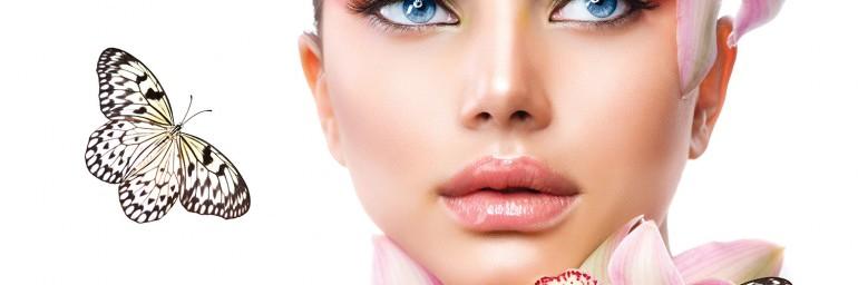 Augmentation des lèvres