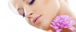 lymphome à grandes cellules et implants mammaires
