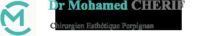 Docteur Mohamed CHERIF : chirurgien esthétique à Perpignan, Cabestany, Narbonne